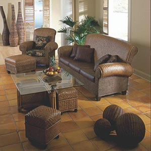 Ethan Allen Furniture Store The Best 28 Images Of Patio Furniture Des Moines Ia 100 American