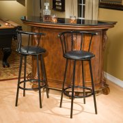 bar and stool furniture